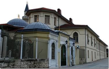 Yenikapi377