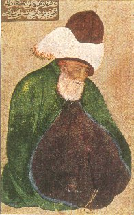 The Life and Spiritual Milieu of Mevlâna Jalâluddîn Rumi