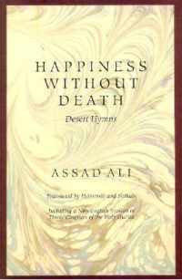 happiness without death