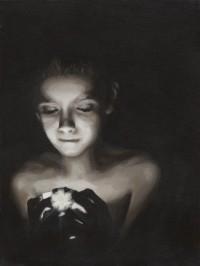 Illumination by Katherine Fernie Howard