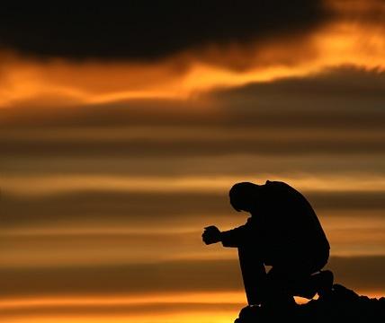 prayer_god