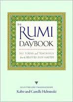 rumi_daybook
