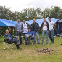 camping_uk