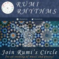 Rumi Rhythms