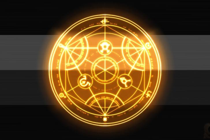 alchemy-circle-gold