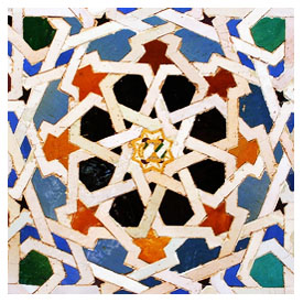 Alhambra-Icon-01