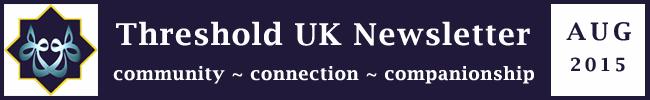 threshold newsletter header AUG 2015