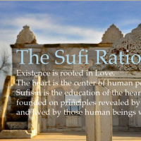 The-Sufi-Rationale
