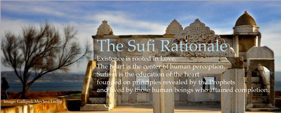 Presence, Sincerity, & Spiritual Practice