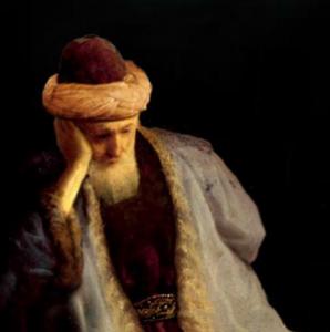 Rumi-dark
