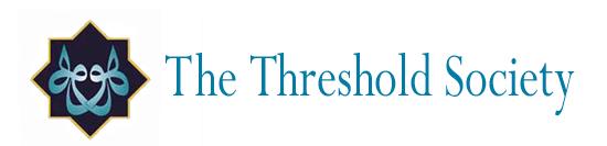 The Threshold Society