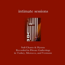 intimate-sessions-sufi-chants-and-hymns