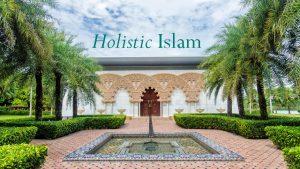 Holistic-Islam-Banner