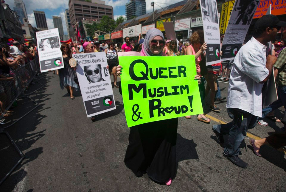 Atlantic-Blinch-Toronto-Gay-Pride-Parade