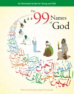99-Names-cover-small