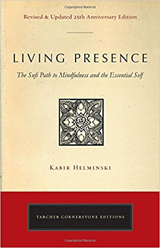 Living Presence – 25th Anniversary Edition
