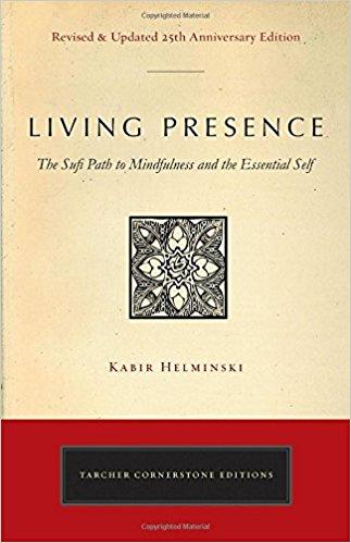 Living Presence – 25th Anniversary Edition