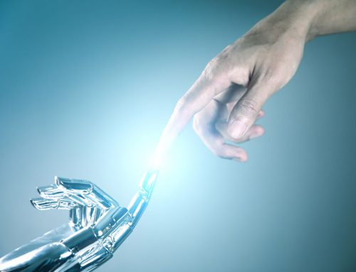 The Spiritual Challenge of Artificial Intelligence, Trans-Humanism, and the Post-Human World